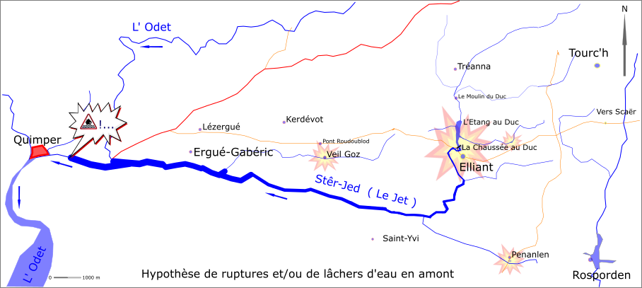 1345_inondation_04.png